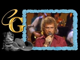 Gene Watson - You're Out Doin' (What I'm Doin' Without) / Drinkin' My Way Back Home