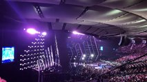 OPENING NET 5.0 BIKIN MERINDING!!! Indonesian Choice Awards 2018 Hailee Steinfeld