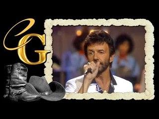 R.C. Finnigan - Makin' Love While It Rains / Rollin' To Toledo