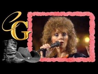 Gus Hardin - All Tangled Up In Love
