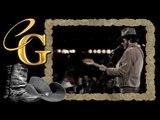 Merle Haggard - T.B Blues
