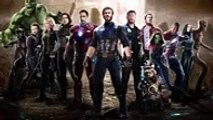 (Streaming)  Avengers: Infinity War    Full moVIe