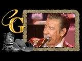 Tex Williams - Smoke, Smoke, Smoke That Cigarette