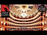 Rossini: The Barber of Seville: Overture