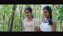 A Level (2017) - Part 01 | Sinhala Full Movie