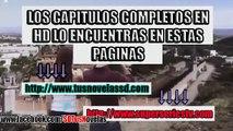 Enemigo Intimo Capitulo 51 Parte 4-5 Completo