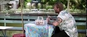 (Dolph Lundgren / Steve Austin) Action Thriller Full Movie Rated R part 1/2