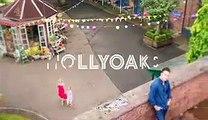 Hollyoaks 1st May 2018 | Hollyoaks 01 May 2018 | Hollyoaks 1st May 2018 | Hollyoaks 01 may 2018 | Hollyoaks May 1, 2018 | Hollyoaks 01-5-18 | Hollyoaks 1st may 2018