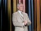 Johnny Carson 1981 02 24 Carl Reiner part 1/2