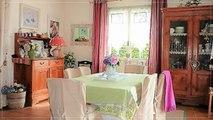 A vendre - Maison - TREILLIERES (44119) - 4 pièces - 116m²
