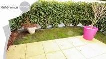 A vendre - Appartement - LA GARENNE COLOMBES (92250) - 2 pièces - 49m²