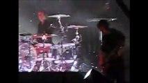 Muse - Hoodoo, Mississauga Arrow Hall, 08/01/2007