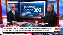 Watch Trump-linked lawyer Alan Dershowitz explain how Mueller's latest move is a prelude to impeachment