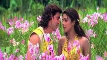 Koi Tumsa Nahin {Full Song}    Krrish 2006 HD Movie Song    Love Mix Hindi Song