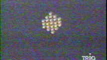 9 Nine Network ident (1998)