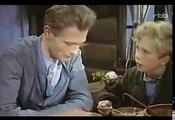 Hänsel und Gretel (1954) - Deutsche Märchenfilme und Kinderfilme