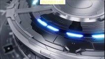[DOWNLOAD] Kirikou and the Wild Beasts Full HD 1080 Quality