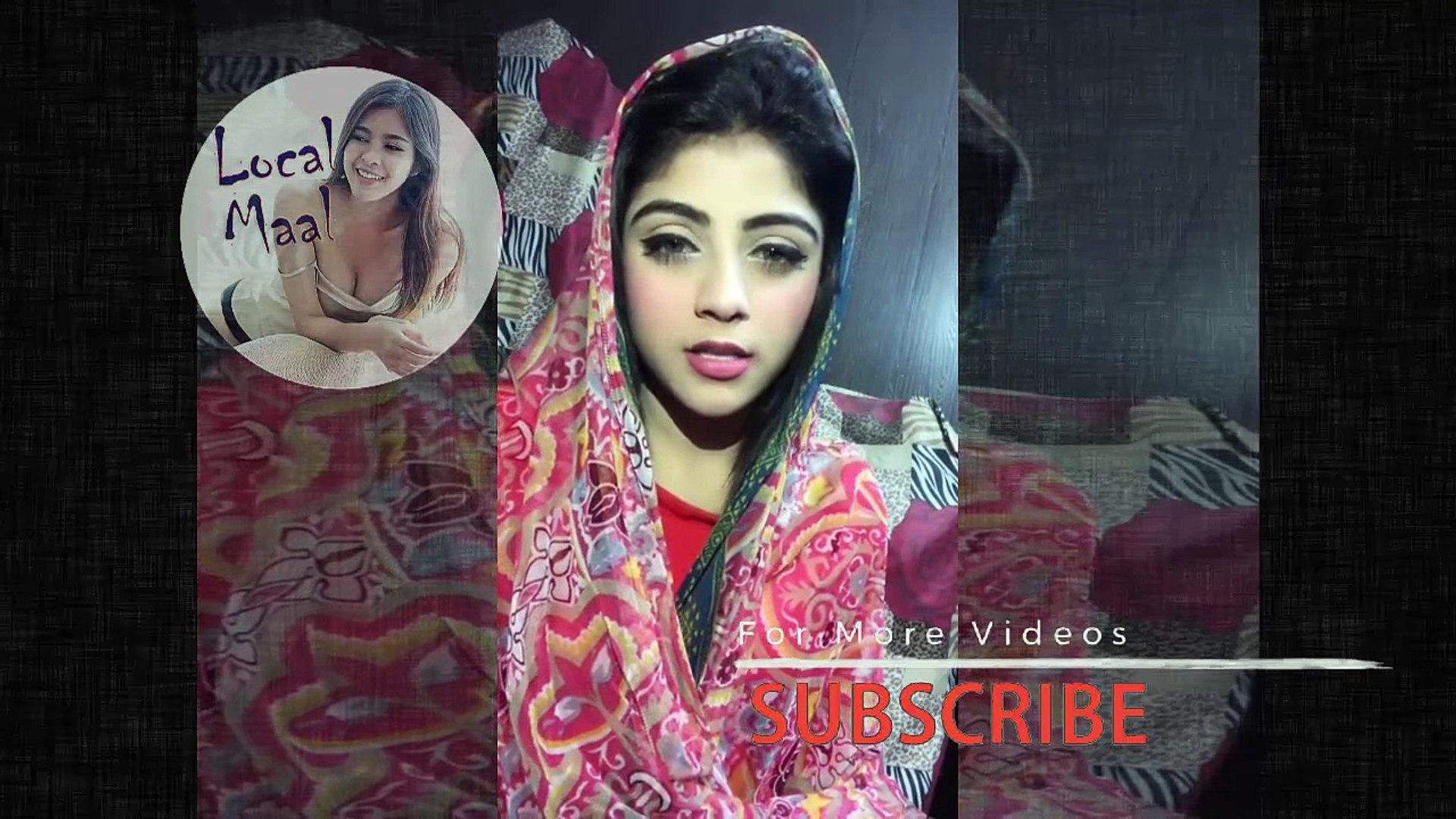 Best Pakistani -Drama Khaani- Dialogues by Musically Dubsmash Pretty Aalia -- - YouTube