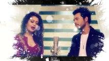 Mohabbat Nasha Hai Video Song - HATE STORY 4 - Neha Kakkar - Tony Kakkar - Karan Wahi - HD Songs