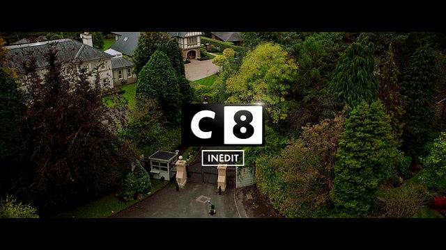 Vidéo C8 / SAFE - À PARTIR DU MARDI 15 MAI À 21H (BANDE ANNONCE)