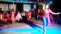 অনেক সুন্দর একাটি নাচ,দেখলে ভালো লাগবে,গ্রামের বিয়ে বাড়ির নাচ, Mustak Rakhi
