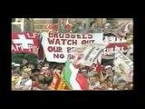 European Cup Final Tragedy Heysel 1985  (1)