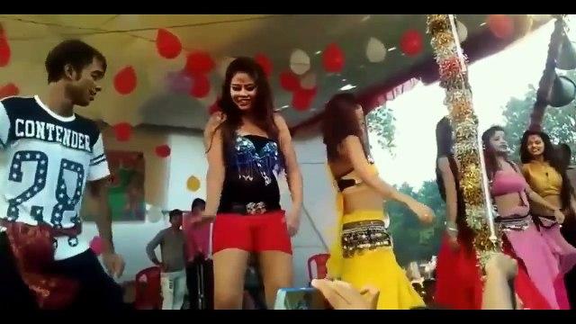 Likho Feko Bhatar Bhojpuri Song Awadhesh Premi 4G Bhatar Bhojpuri Song Awdhesh Premi