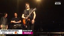 Bertrand Cantat en tournée : il annule des concerts pour raisons de santé