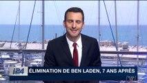 Élimination de Ben Laden, 7 ans après