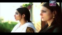 Aisi Hai Tanhai Episode 29 & 30 - on ARY Zindagi in High Quality 1st May  2018