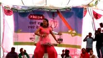 Latest Sapna Choudhary Dance Video !! Teri Meri Jodi Chhore !! New Haryanvi DJ Songs Hit Songs 2018