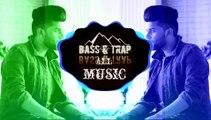 New Hindi DJ Rock Songs 2015: Krishna Sharanam Gachchami: New