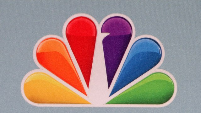NBCUniversal To Launch Reality TV Streaming Service
