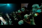 1,2,3 Soleils - Abdel Kader (Ara Ver) _Instrumenta
