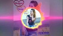 2018 Latest Bhojpuri Song __ Bhej Da Sahar Courier Se Jawan __ Samar Singh __ Dj Ms Banaras