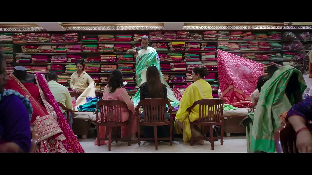 Veere Di Wedding Full Movie Online Kareena Kapoor Khan