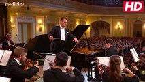 Grand Piano Competition 2018: Grand Opening - Rachmaninov: Piano Concerto No. 3