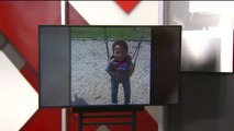 Day Care Blames Another Child for 1-Year-Old Boy`s Serious Injuries