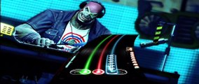 DJ Hero 2 – DJ Hero – Medium Difficulty Trailer - FreeStyleGames – Activision - PlayStation 4 – PlayStation 3 - Xbox One – Microsoft Windows