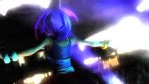 DJ Hero 2 – DJ Hero – Tiesto Interview - FreeStyleGames – Activision - PlayStation 4 – PlayStation 3 - Xbox One – Microsoft Windows