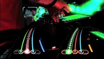 DJ Hero 2 – DJ Hero – Tiesto Reveal Vignette - FreeStyleGames – Activision - PlayStation 4 – PlayStation 3 - Xbox One – Microsoft Windows