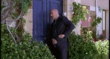 Commissaire Montalbano S2E1 FRENCH - Part 02