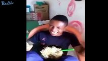 Funny laughs Funniest and crazy laughs Ever