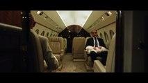 loro 2, seconda clip del film di Sorrentino con Toni Servillo su Berlusconi