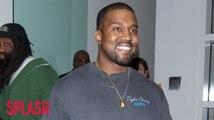 Kanye West explains Jay-Z feud