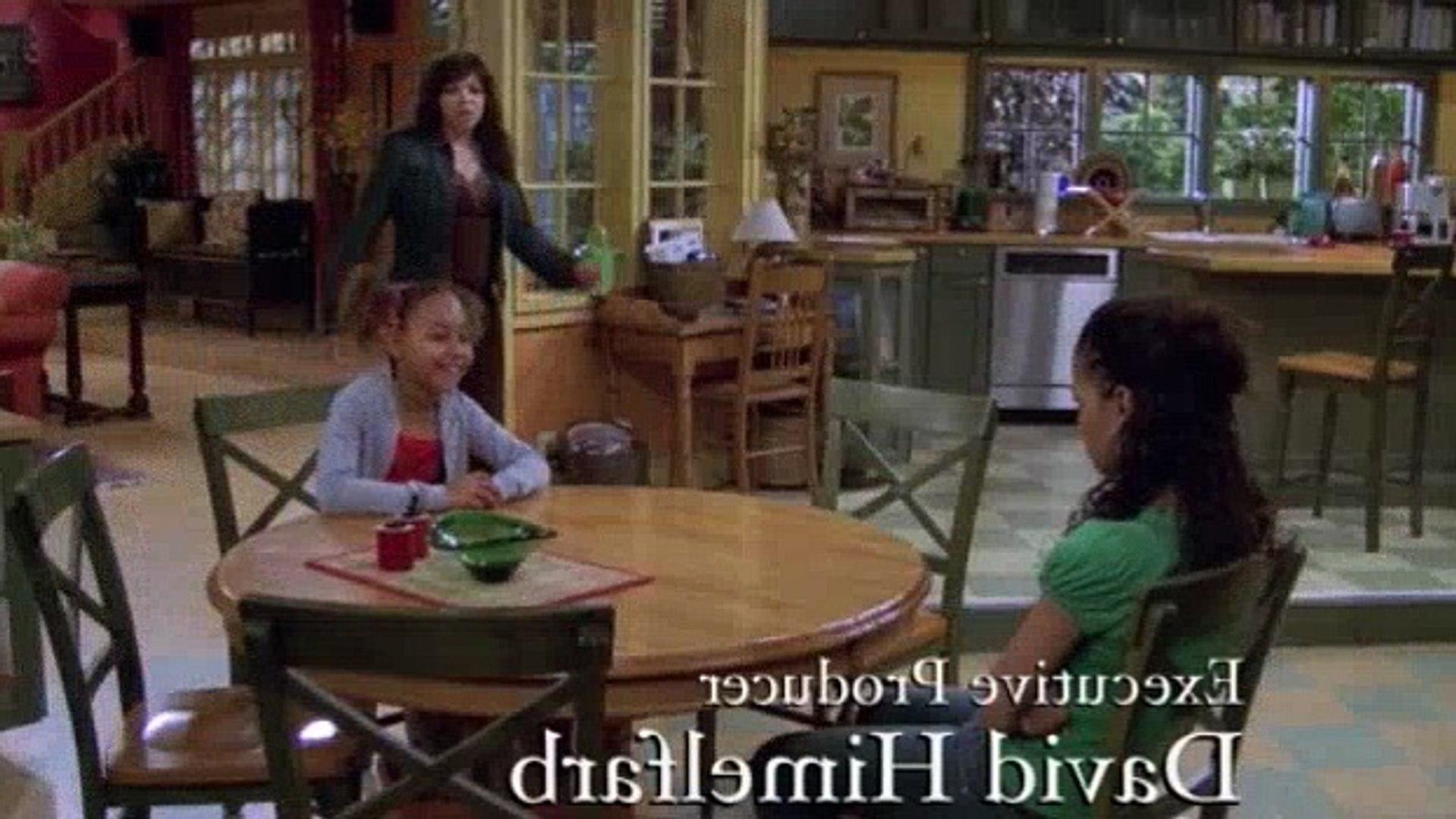 My Wife and Kids S04E24 - Romantic Night