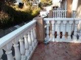 Espagne : Vente Maison  3 Pièces 2 chambres 74 000 € : Faire l'acquisition d'un bien immobilier Costa Blanca - Investir