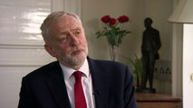 Corbyn: Tories have underfunded local authorities