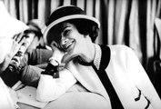 Ces choses que vous ne connaissez pas sur Coco Chanel