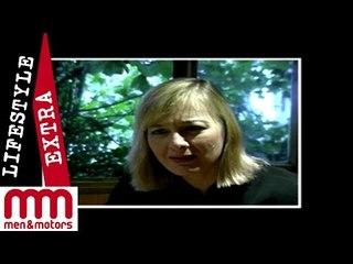 Bad Advice with Karen Krizanovich: Affairs